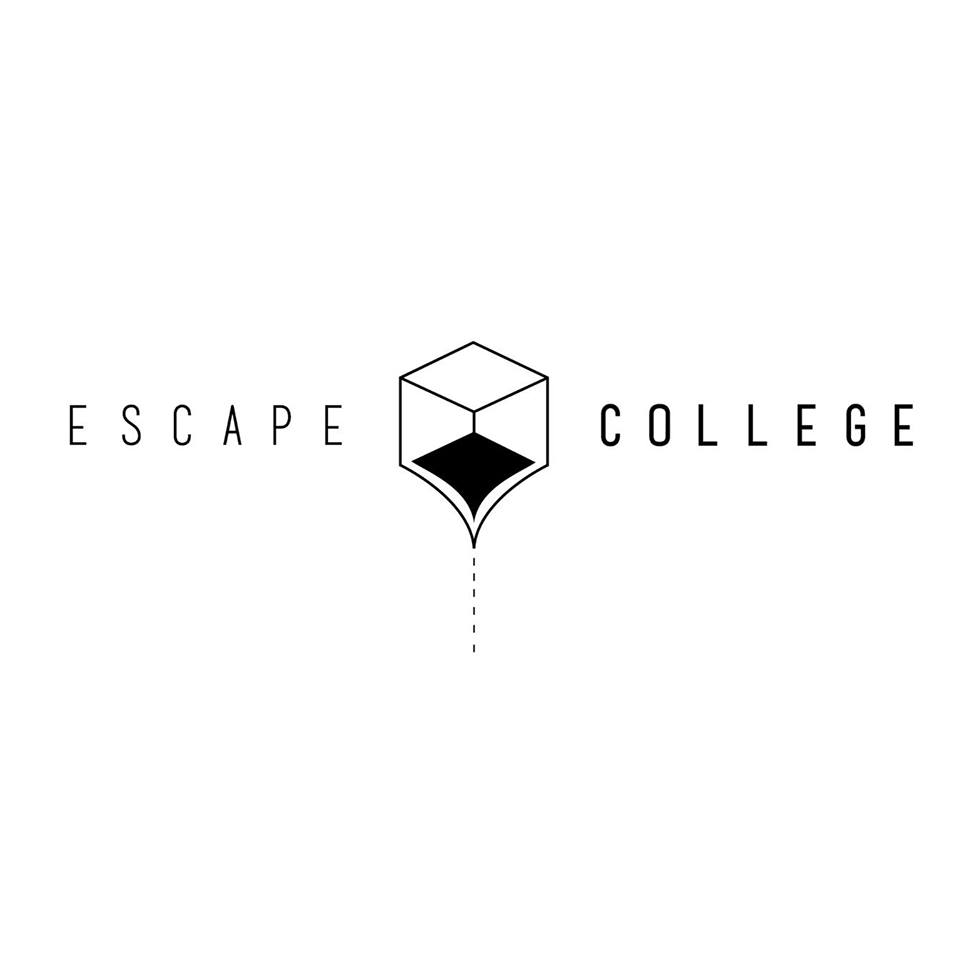 Escape College Madrid